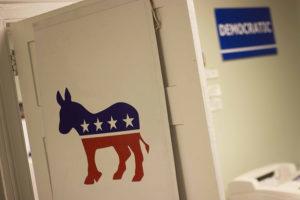 Rural Democrats